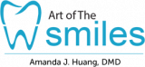 Art of The smiles - Federal Way Dental Office